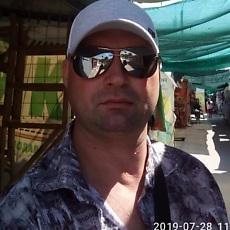 Фотография мужчины Руслан, 39 лет из г. Николаев