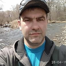Фотография мужчины Pasha, 44 года из г. Уссурийск