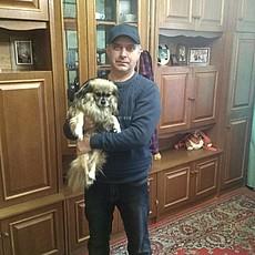 Фотография мужчины Олег, 49 лет из г. Минск