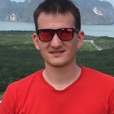 Фотография мужчины Oleksandr, 31 год из г. Киев