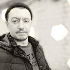 Фотография мужчины Andruxa, 34 года из г. Днепропетровск