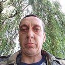 Вася, 42 года