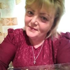 Фотография девушки Валентина, 55 лет из г. Скадовск