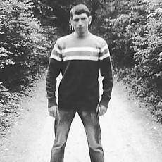 Фотография мужчины Сирьожа, 39 лет из г. Сокиряны