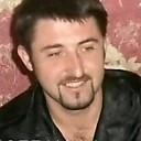 Богдан, 40 лет
