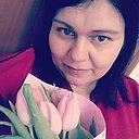 Иринка, 41 год