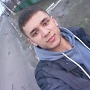 Мурат, 23 года