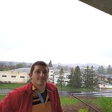Фотография мужчины Иван, 29 лет из г. Мукачево