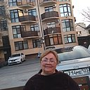 Ника, 60 лет