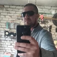 Фотография мужчины Дмитрий, 35 лет из г. Купянск