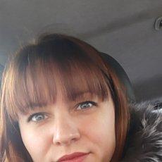 Фотография девушки Наталья, 38 лет из г. Ленинск-Кузнецкий