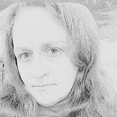 Фотография девушки Надежда, 38 лет из г. Боровск