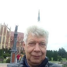 Фотография мужчины Константин, 61 год из г. Молодечно