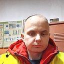Igor, 32 года
