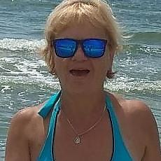 Фотография девушки Ира, 53 года из г. Смела