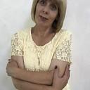 Светлана Лахно, 53 года