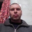 Санек, 39 лет