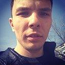 Марков, 24 года