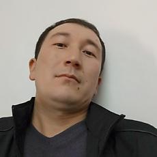 Фотография мужчины Tima, 37 лет из г. Бишкек