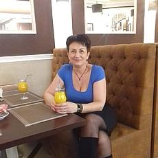 Фотография девушки Жанна, 51 год из г. Минск