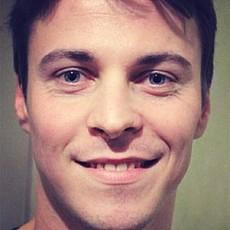 Фотография мужчины Герман, 28 лет из г. Минск