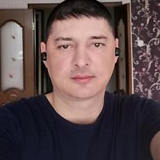 Фотография мужчины Руслан, 42 года из г. Мелеуз