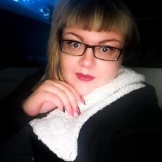 Фотография девушки Марина, 25 лет из г. Барнаул