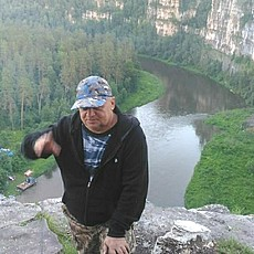 Фотография мужчины Олег, 53 года из г. Екатеринбург