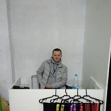 Фотография мужчины Николай, 27 лет из г. Минск