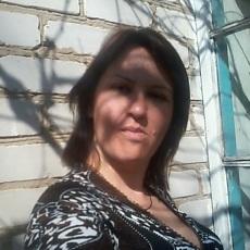 Фотография девушки Инна, 30 лет из г. Херсон