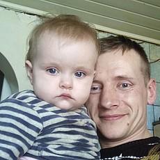 Фотография мужчины Саша, 30 лет из г. Яготин