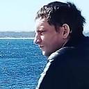 Алекс, 35 лет