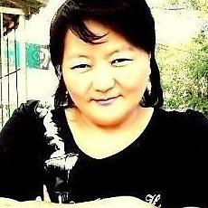 Фотография девушки Лора, 51 год из г. Тараз