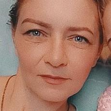 Фотография девушки Галина Мельник, 44 года из г. Светлогорск
