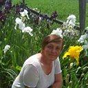 Маша, 62 года