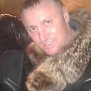 Геннадий, 45 лет