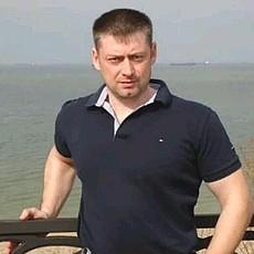 Фотография мужчины Алексей, 41 год из г. Ейск