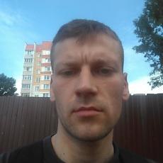 Фотография мужчины Владимир, 29 лет из г. Гомель