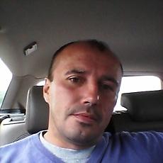Фотография мужчины Burger, 37 лет из г. Минск