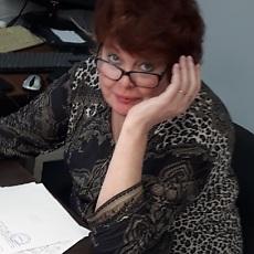 Фотография девушки Ira, 54 года из г. Суксун