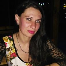 Фотография девушки Алиана, 34 года из г. Запорожье