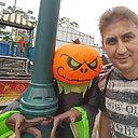 Andrey, 42 года