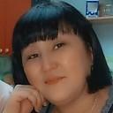 Taja, 52 года