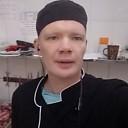 Борис, 40 из г. Красноярск.
