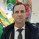Игорь, 55 из г. Москва.