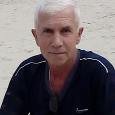 Фотография мужчины Валентин, 62 года из г. Ейск
