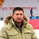 Сергей, 53 из г. Самара.