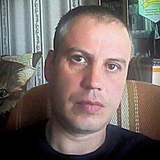 Фотография мужчины Resident, 39 лет из г. Костерево