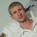 Василь, 36 лет