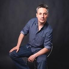 Фотография мужчины Юрий, 46 лет из г. Нефтеюганск